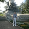 Вадим, 52, г.Кириши
