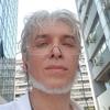 ЯSam, 39, г.Анталья