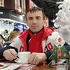 Vitaliy Ivanov, 37, Gyumri