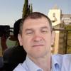 Василий, 48, г.Тимашевск