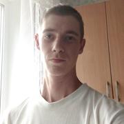 Алексей Громов 28 Саратов