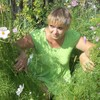 Валентина, 50, г.Иркутск