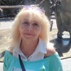 Татьяна, 61, г.Мариуполь