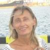 Лилия, 59, г.Милан