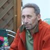 леонид, 51, г.Вупперталь