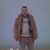 Евгений, 54, г.Гаврилов Ям