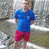 ВЛАДИМИР КЮРДЖИЕВ, 53, г.Курск