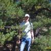 Jordjik, 29, г.Караганда