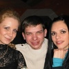 Денис, 30, г.Вяземский