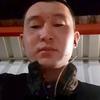 Бахтияр, 25, г.Хромтау