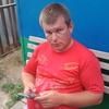 Seryoga Gorevoy, 30, Kesova Gora