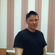 Женя 42 Красноярск