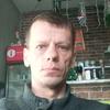 Сергей, 41, г.Бровары