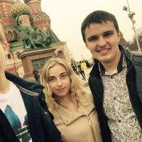 Евгений, 27 лет, Овен, Донской