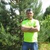 алексей, 37, г.Сокол