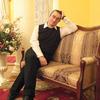 Эдуард, 40, г.Санкт-Петербург