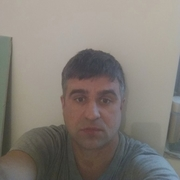 Евгений 47 Москва