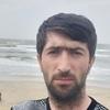 Абдул, 30, г.Краснодар