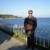 piter-kaa, 56, г.Донецк