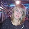Мария, 26, г.Новополоцк