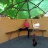 юраня, 29, г.Риддер (Лениногорск)