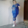 Ирина, 37, г.Усолье-Сибирское (Иркутская обл.)