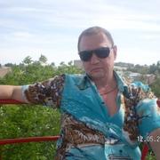 Игорь 60 Таганрог