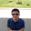 Bobur, 31, г.Ургенч