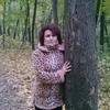 Ольга, 43, г.Белгород