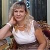 Галина, 53, г.Ростов-на-Дону