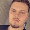 Daniel, 18, г.Гамбург
