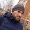 Alexei Fomin, 29, Kalachinsk