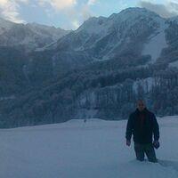 Сергей, 33 года, Водолей, Ставрополь