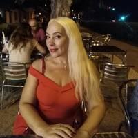 Oksana, 54 года, Овен, Матаро