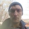 сашко, 26, г.Днепр