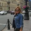 эльза, 44, г.Симферополь