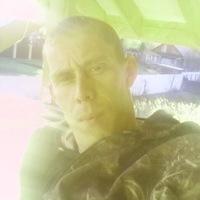 Павел, 30 лет, Телец, Кострома