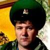 Андрей, 30, г.Белгород