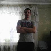 Антон 32 года (Телец) хочет познакомиться в Тербунах