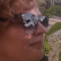 ФантазёркА, 54 года, Телец, Екатеринбург