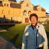Татьяна, 69, г.Белореченск