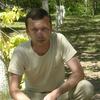 Alex, 39, г.Рязань