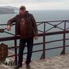 Вадим, 47, г.Севастополь