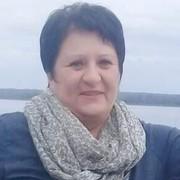 Елена 54 Смоленск