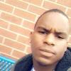 Dee Allen, 19, Shreveport