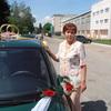 Елена, 52, г.Шостка