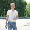 Василий, 48, г.Ясиноватая