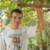 Алексей, 30, г.Джанкой