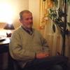 Александр, 69, г.Луганск