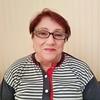 Шелудько Галина Влади, 69, г.Евпатория
